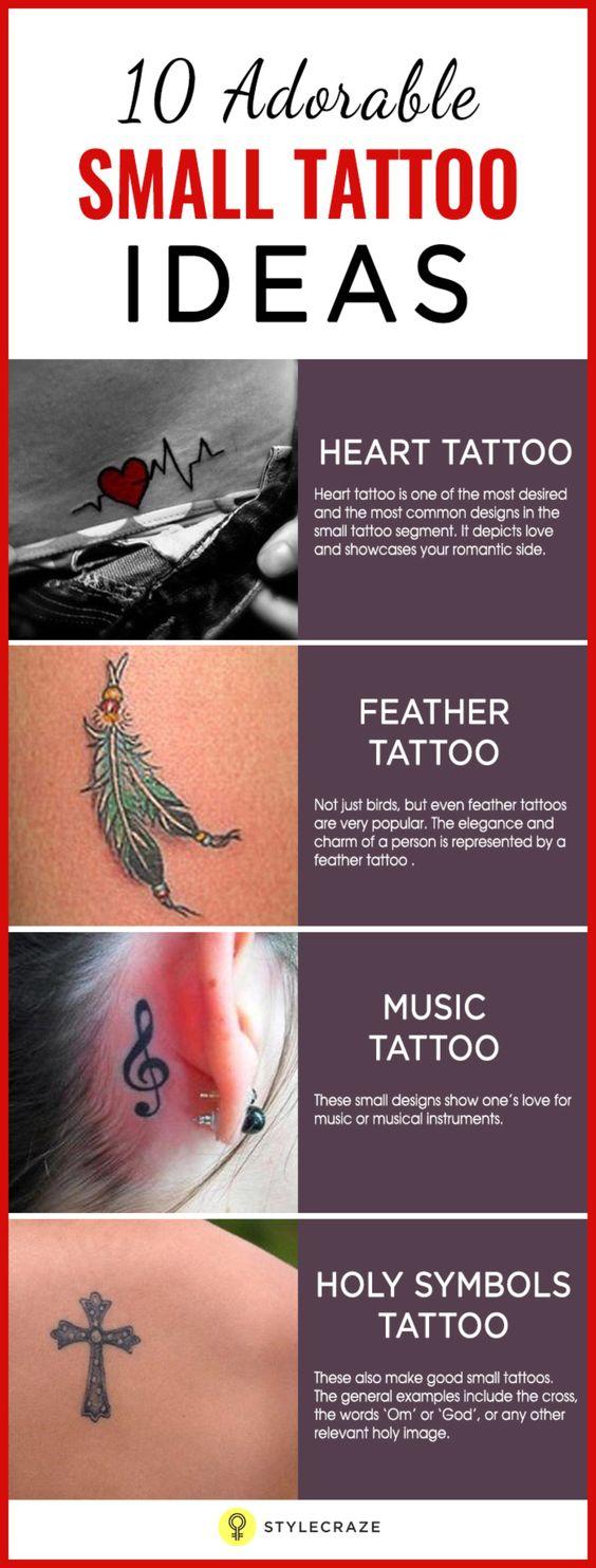 Small cross tattoo ideas for men  beautiful tattoo designs u their meanings
