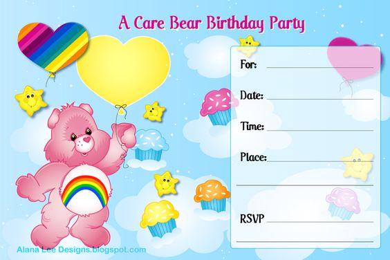 Bear personality
