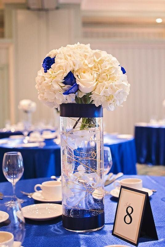 55 Make It A Day Worth Remembering With Classic Diy Wedding Ideas