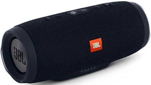 Pin On Bluetooth Speaker Jbl