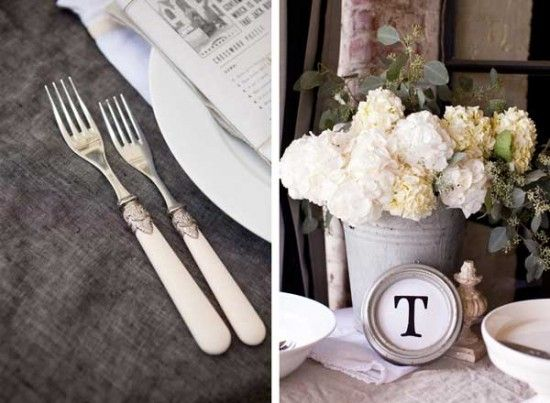 so i know i pinned this baby shower before, but i just came across it again and its so purdy!!