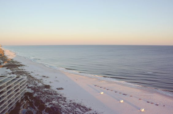 Compare Perdido Key accommodations, locate deals and find your perfect rental, all in one place at www.visitperdido.com/you-play-locations!
