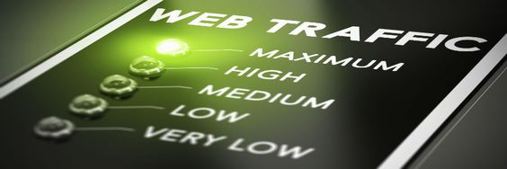 SEO Tactics You Can Put To Use Immediately - http://vinbo.com/seo-tactics-you-can-put-to-use-immediately/