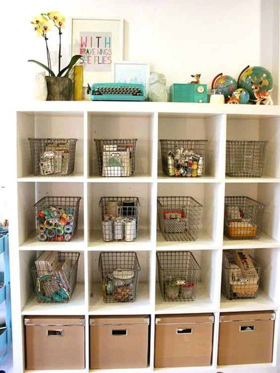 #cestas #regalos #tiendaonline #aperfectlittlelife ☁ ☁ A Perfect Little Life ☁ ☁ Para nuestros productos visita nuestra web: www.aperfectlittlelife.com ☁