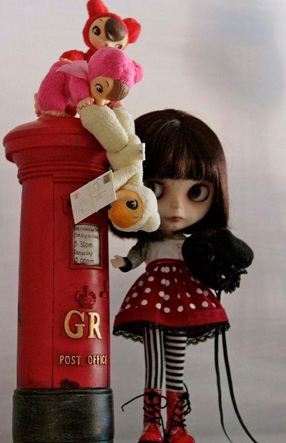 postal by fairleigh2012, via Flickr