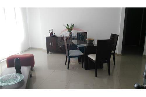 Colombia - Encontrar una Propiedad Residencial, Todos los tipos de propiedad en Venta , Listado de propiedades RE/MAX Colombia, las mejores propiedades del mercado en Colombia, las mejores propiedades en Bogota, buscar inmuebles en colombia, comprar apartamento en colombia