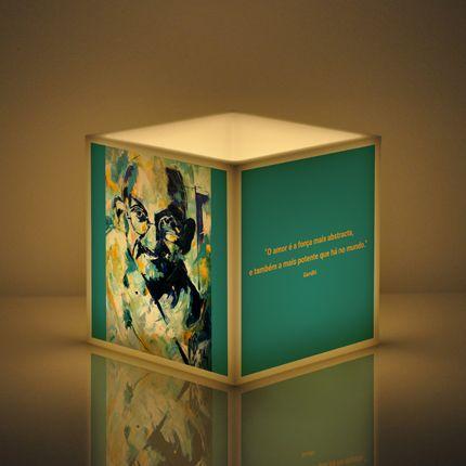 Candle In - CI 434x (1) de Maria José Cabral