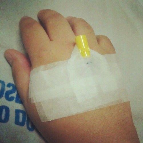 Aaaaaarrrrraaaayyyy!!!!!!! (Taken with Instagram at Molino Doctors)