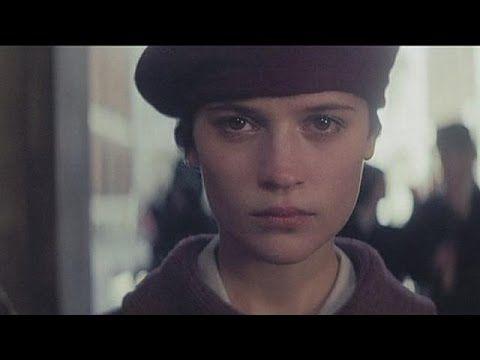 As memórias da primeira guerra da escritora Vera Brittain - cinema