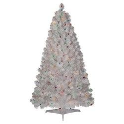 Christmas Trees and Decor at Target: Extra $50 off $100  free shipping #LavaHot http://www.lavahotdeals.com/us/cheap/christmas-trees-decor-target-extra-50-100-free/144504?utm_source=pinterest&utm_medium=rss&utm_campaign=at_lavahotdealsus
