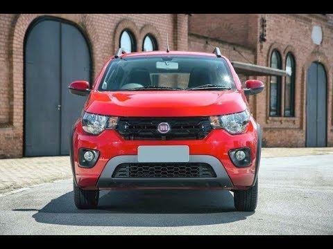 2020 Fiat Panda Cross Interior Exterior Engine Release Date