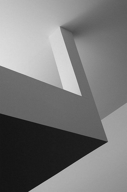 @archillect : https://t.co/eyydZkwDX8