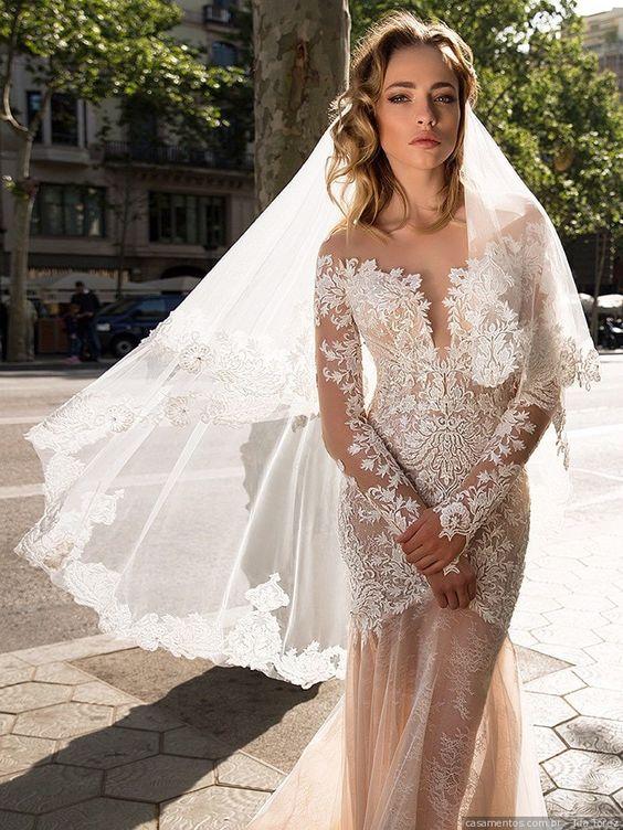 glamorous wedding dresses crazy gorgeous wedding dresses