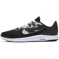 Nike Downshifter 9 Herren Laufschuh Schwarz Nike in 2020