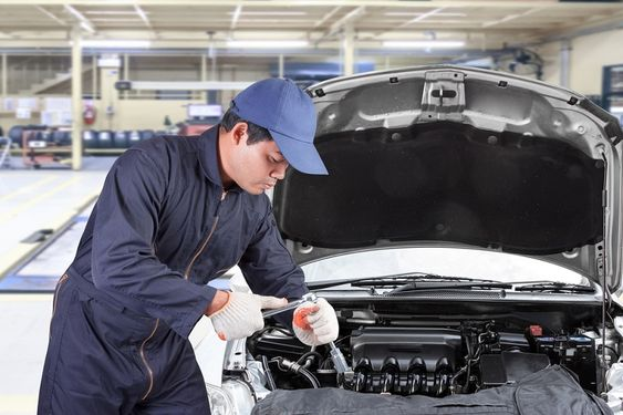 Understand the need of your Car's Regular Maintenance