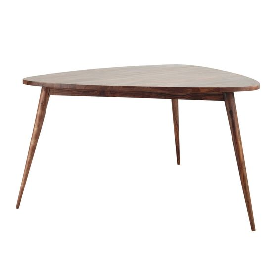 Vintage and tables on pinterest