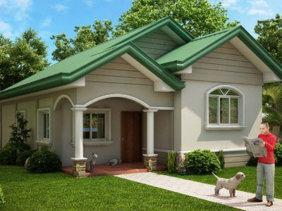 Plan Your House With Us Small House Design Unique House Design Simple House Design