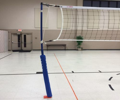 Best Indoor Volleyball Net Systems Cobra Volleyball Indoor Volleyball Volleyball Net Volleyball