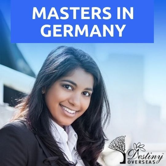 Can I Stay In Germany When I Complete My Master S Studies Find A Job Germany Education In Germany