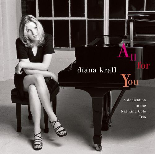Image Result For Diana Krall Diana Krall Nat King Cole Nat King