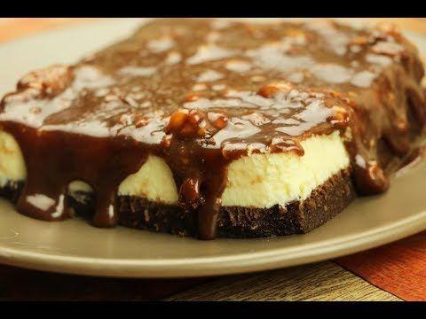 طريقة عمل حلى سنكرس سهل وسريع مع رباح محمد الحلقة 597 Youtube Food Yummy Food Arabic Sweets