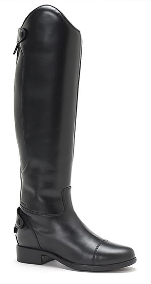 Ariat Bromont H2O Dress Boot | Stuff for Riding Horses | Pinterest ...
