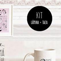 Entra en nuestra sección especial para el Día de la Madre en la shop online, ¡está llena de regalitos e ideas! > http://goo.gl/7oocch ☁☁ www.aperfectlittlelife.com ☁☁  #aperfectlittlelife #shop #tiendaonline #regalos #decoracion #hogar #bodas #fiestas #madre #mama #diadelamadre #abuela #tazas #kits #laminas