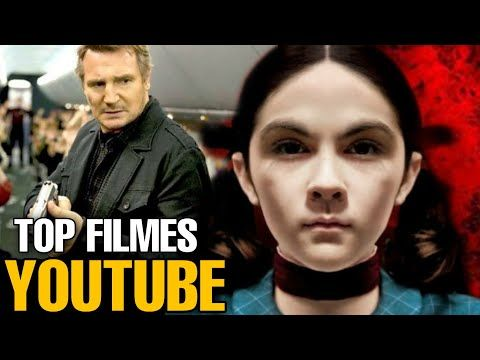 Top 3 Melhores Filmes Do Youtube Pra Voce Assistir Ainda Hoje Youtube Filmes Do Youtube Melhores Filmes Do Youtube Melhores Filmes