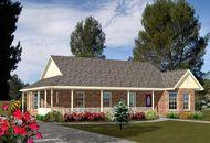 1700-sq-ft-floorplans-southwest-homes--custom-homes-tyler-tx