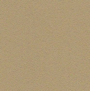 Possible stucco color dryvit systems inc 479 seaweed for Dryvit