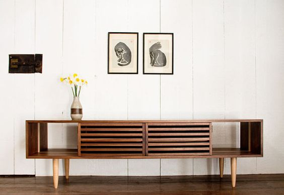 Hey, I found this really awesome Etsy listing at https://www.etsy.com/ca/listing/156568607/bucks-media-console-modern-solid-walnut