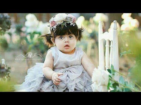 Cute Baby Delvin Whatsapp Status Video Cute Baby