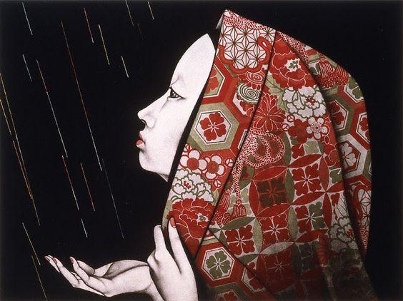 Artodyssey: Kaoru Saito