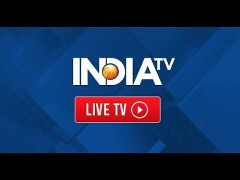 india tv live streaming online free