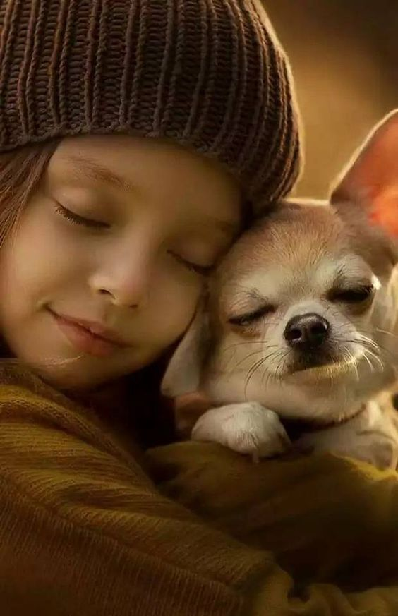amour des animaux  - Page 2 Dad6809bcc9df1c431f65418a2a50f44