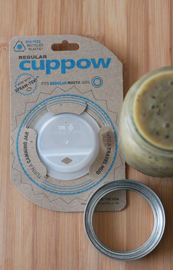 Sapling Vegan Birthday Giveaway featuring Cuppow and BNTO!