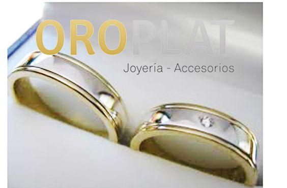 www.oroplatjoyas.com