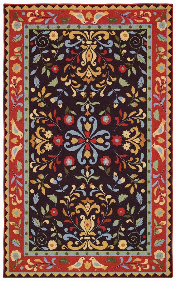Capel Rugs Memphis Tn Home Decor