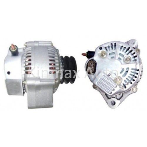 Auto Alternator For Toyota 2706067040 1012110480 23054 Lra02051 2706067010 2706067020 Auto Alternator Car Alternator Alternator