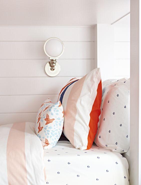 sheets.: