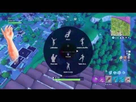 Trash Talking Rager Challenges Me To A 1v1 Build Battle Must Watch Fortnite Battle Royale Fortnite Battle Royale Fortnite Challenge Me Challenges