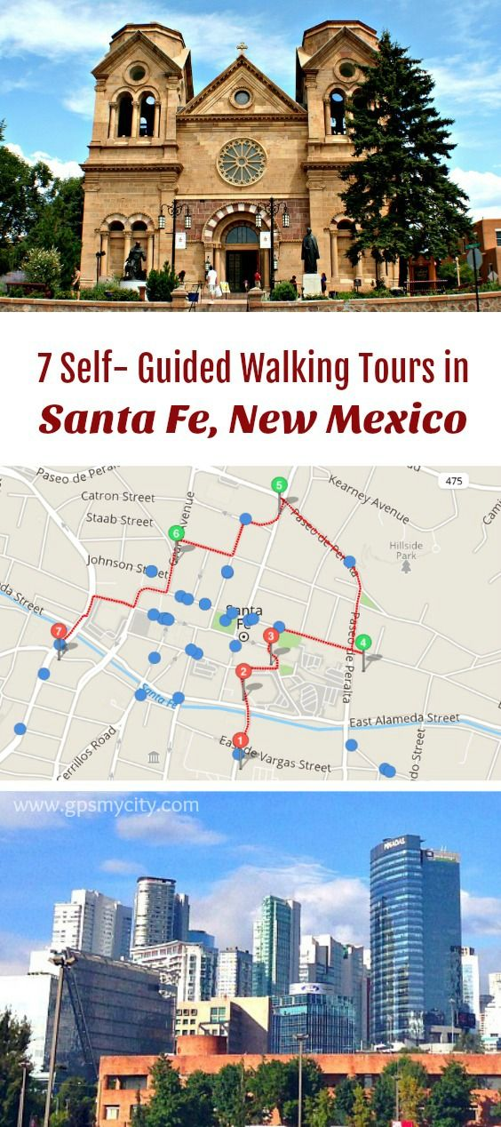 Follow these 7 expert designed self-guided walking tours in ... on 1550 s in mexico city map, mexico city neighborhood map, coyoacan mexico city map, aztec mexico city map, mexico city on the map, merida mexico city map, colonial mexico city map, teotihuacan mexico city map, ensenada mexico city map, jemez mountains new mexico map, durango mexico city map, united states mexico city map, zocalo mexico city map, albuquerque new mexico map, explorando mexico city mexico map, polanco mexico city map, los arcos mexico city map, las cruces new mexico map, xochimilco mexico city map, san angel mexico city map,