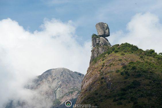 caixa de fósforo em teresópolis - Pesquisa Google