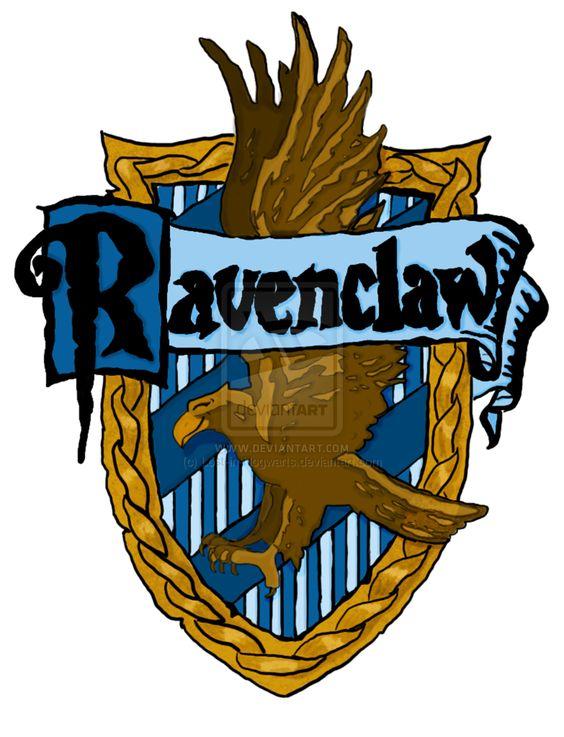 Hogwarts House Crests Printable Google Search Vape
