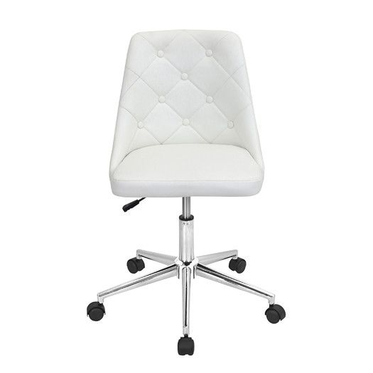 Shop AllModern for All Office Chairs for the best selection in modern design…