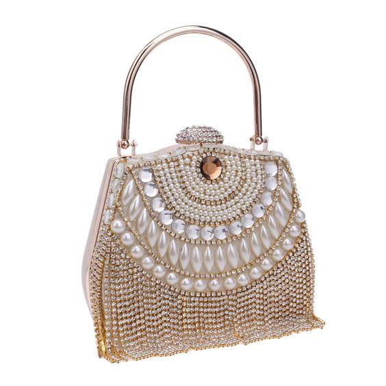 Barato Novas mulheres sacos de noite diamantes cadeia ombro mensageiro sacos de noite strass purse saco de noite, Compro Qualidade Bolsas para noite diretamente de fornecedores da China:                                                                                                                Mai