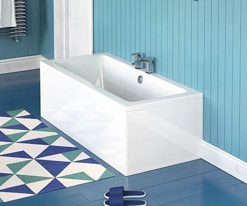DSC015JPG (480×640) Modd lighting Bathroom Ideas Pinterest Lights