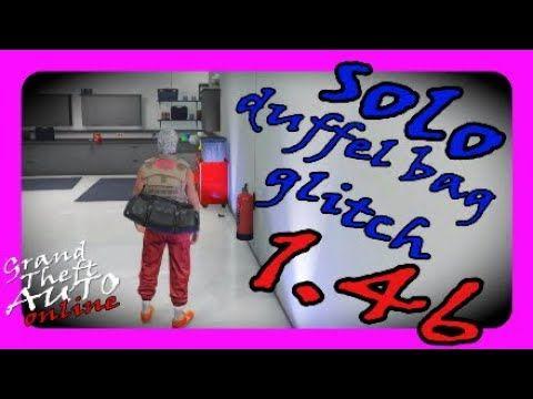dae05d1b9a27042768991587d2b7e144 - How To Get A Duffel Bag In Gta Online
