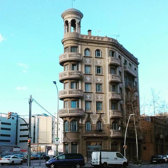 Ferreteria Bonet #Poblenou #Barcelona