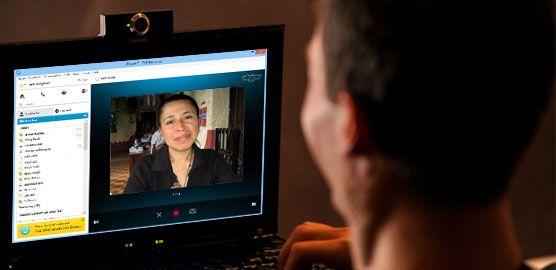 Apprendre l'Espagnol avec cours sur Skype